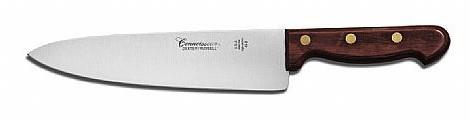 Cuchillo chef de 20 cm.