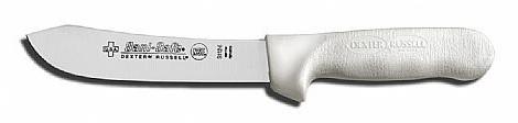 Cuchillo para carnicero de 15 cm.