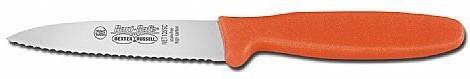 cuchillo mondador de 8.8 cm.