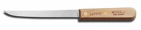 6 inch ham boning knife