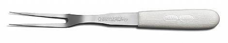 Tenedor de 33 cm.