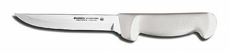6 inch wide boning knife