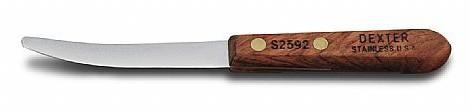 3 1/4 inch grapefruit knife