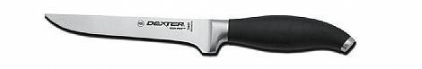 Cuchillo deshuesador forjado de 15 cm.