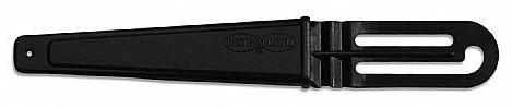 4 inch sheath for NTL knife