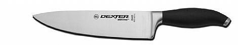 Cuchillo tipo chef de 20 cm.