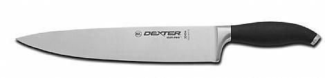 Cuchillo tipo chef de 25 cm.
