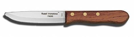 Cuchillo para mesa jumbo de 12 cm.