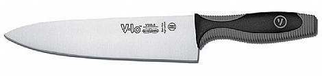 Cuchillo Chef de 20 cm